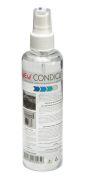 FARGOMED CONDICLEAN02 Рідина для очищення та дезінфекції кондиціонерів 0,2л., спрей