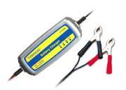 TRISCO TRCCX4000 Зарядное устройство