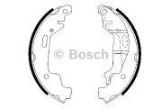Bosch  Тормозные колодки, к-кт.