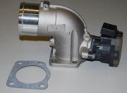 WAHLER WH7523D Клапан EGR/FIAT DUCA160 Multij116KW06-;CITR JUMP3.0 HDi 16116KW06-;IVEC