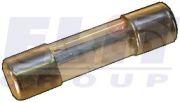 HC 191534 Стеклянный предохранитель малый 20A