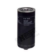 HENGST H18W07 Масляный фильтр