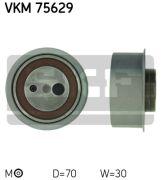 SKF VKM75629 Натяжной ролик, ремень ГРМ