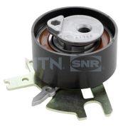 SNR SNRGT35933 Натяжной ролик, ремень ГРМ