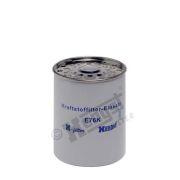 HENGST E76KD42 Топливный фильтр