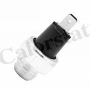 FACET FA70013 Датчик давления масла