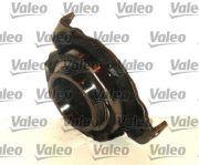 VALEO V801294 Комплект сцепления