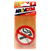 ELIT UNIMSP002073 Ароматизатор No Smoking, ваниль