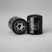 DONALDSON DNDP761108 Масляный фильтр