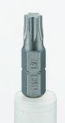 FORCE FOR1763025 Насадка 10мм, L-30мм, TORX T25