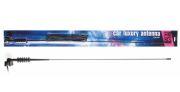 ELIT UNI61141 Антенна на водосток 61141(AN-125)/0,8м/блистер