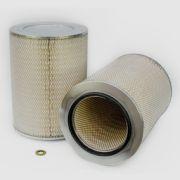 DONALDSON DNDP181041 Воздушный фильтр