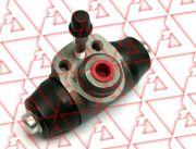 TECNODELTA TCD3523 Колесный тормозной цилиндр
