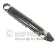 NIPPARTS N5522087G Амортизатор подвески