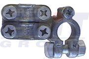 Bosal 190867 Аккумуляторная клемма  -