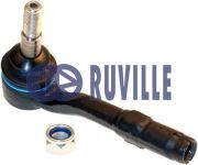 INA RUV915088 Наконечник рулевой тяги