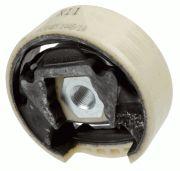 Lemforder  Опора двигателя/КПП