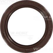VICTOR REINZ VR811585540 Уплотняющее кольцо, коленчатый вал
