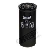 HENGST H18W11 Масляный фильтр