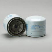 DONALDSON DNDP550939 Масляный фильтр