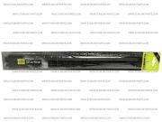STARLINE SSTSR4848 Комплект стеклоочистителей STARLINE / каркасные / 480•480 мм /