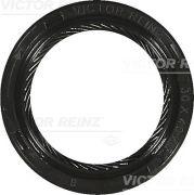 VICTOR REINZ VR811551250 Уплотняющее кольцо, коленчатый вал