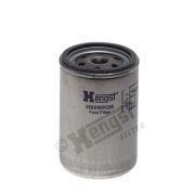 HENGST H60WK06 Топливный фильтр