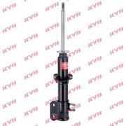 KYB KYB332101 Амортизатор подвески