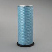 DONALDSON DNDP119373 Воздушный фильтр