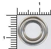 Elring EL419970 Шайба тепловой защиты, система впрыска