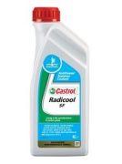 CASTROL CASRCOOLSF1 Антифриз Castrol Radiocool SF / G12+ / концентрат / 1л. /