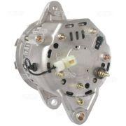 HC 112270 Генератор