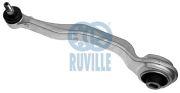 INA RUV935142 Рычаг подвески