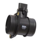 HUCO HUC138352 Расходомер воздуха