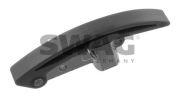 SWAG 30100001 Натяжитель, цепь привода