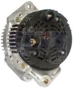 HC 111498 Генератор