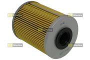 STARLINE SSFPF7069 Топливный фильтр