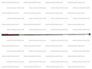 STARLINE SGVAKPU003 Телескопический магнит до 2,9 кг