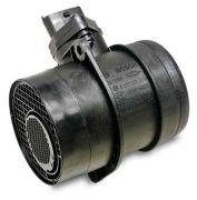 SIDAT  Расходомер воздуха