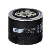 HENGST H10W22 Масляный фильтр
