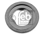 FEBI FEB47010 Шайба форсунки 7*15.1*1.5
