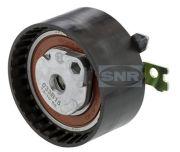 SNR SNRGT35534 Натяжной ролик, ремень ГРМ
