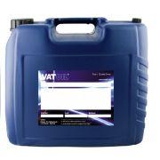 VATOIL VAT3220HVLP Гидравлич жидкость VATOIL 20L  HydraMax HVLP 32 (DIN 51524-3 HVLP, AFNOR NF E 48603 HV, ISO 11158 HV