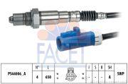 FACET FA108295 Лямбда-зонд