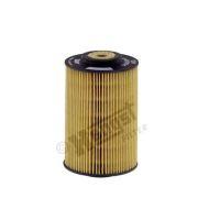 HENGST E5KPD12 Топливный фильтр