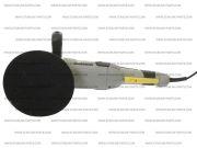 STARLINE SGV180C Полировальная машина, диаметр диска 180 мм