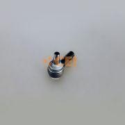 CEI CEI198525 Наконечник рулевой тяги M30*1.5/M24*1.5