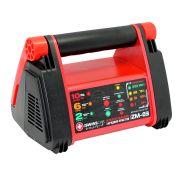 ELIT UNIMSP001497 Автоматичний високочастотний зарядний пристрій, модель ZM-03