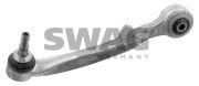 SWAG 20932992 рычаг подвески