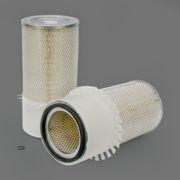 DONALDSON DNDP181064 Воздушный фильтр